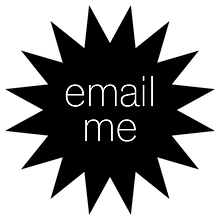email me2.png