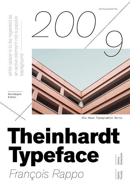 Die_Neue_Typographie_Posters_v13.jpg