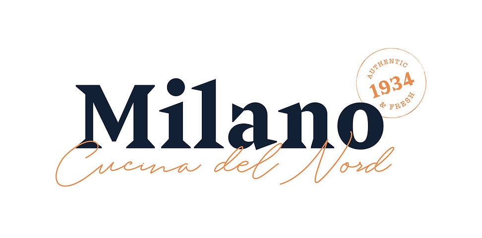 Milano_assets_v1-11.jpg