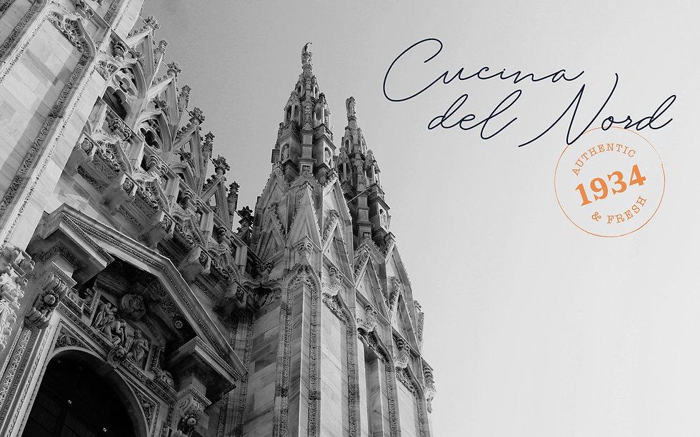 Milano_website_bits_.jpg