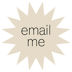 email me3.png