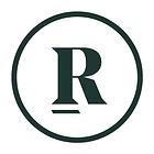 DBR_logo_green.png