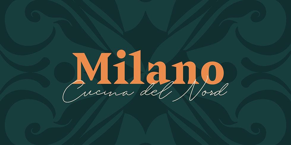 Milano_website_bits_last.jpg