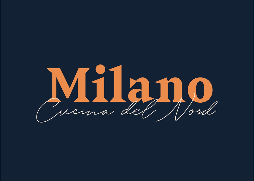 Milano_work_page_image.jpg