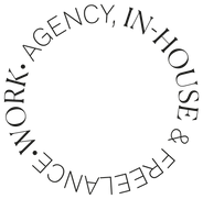 logo_roundell.png