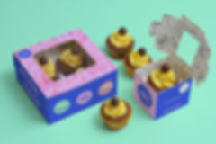 Cakey_Bakey_cupcake_boxes_v1.jpg