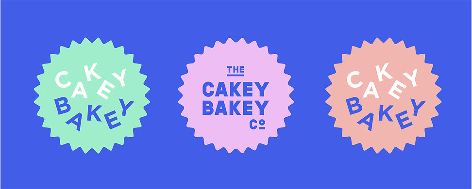 the_cakey_bakey_co_ideas_24-24-24-24.jpg