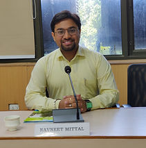 Navneet Mittal.jpg