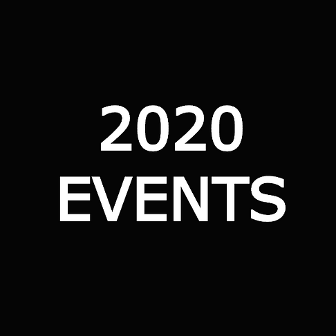 2020events.png
