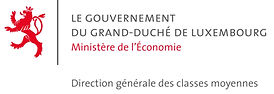 GOUV_MECO_Direction_générale_des_classes