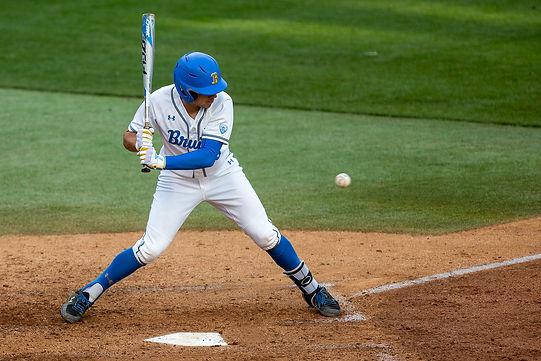 web.sp_.baseball.AB_.jpg