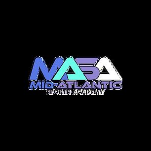 Nov 2 MASA Logo.png