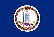 1280px-Flag_of_Virginia.svg.png