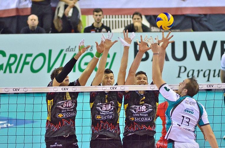 volleyball-1165916_1280.jpg