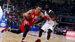 China_basketball_630_354_80_s_c1.jpg