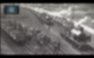 Screenshot 2020-07-27 at 09.33.53.png