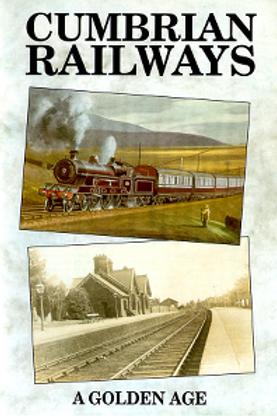 Cumbrian Railways