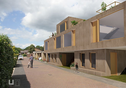 200908_Putten_Impression_After_WithPeopl