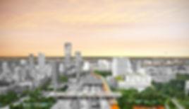 Urban Arcipelago_Fellenoord 2.jpg