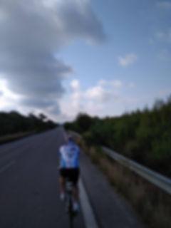 Lonely rider.jpg