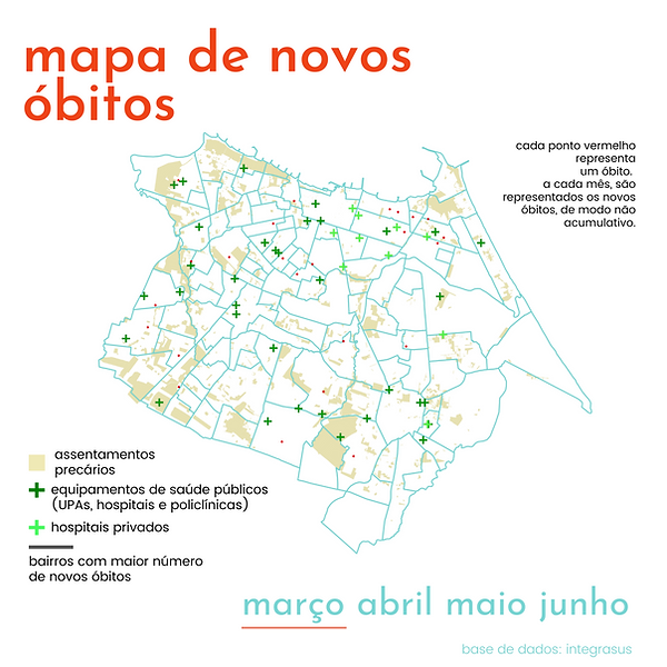 Cópia_de_obitosmarco.png