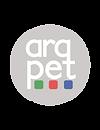 logo arqPET png.png