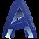 logo-autocad-icone-1024 azul.png