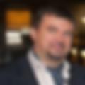 Ruslan-Profile.png