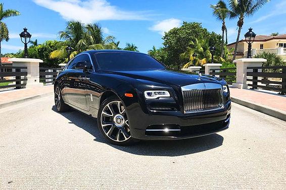 Rolls-Royce-Wraith-Rental-Miami-Beach.jp