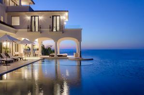 Villa-Paradiso-Perduto.jpg