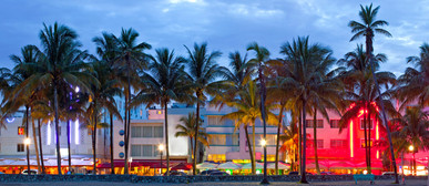 South-Beach-Miami-©-Shutterstock-1500x6