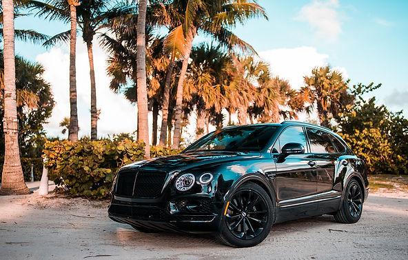 Bentley-Truck-Black-3.jpg