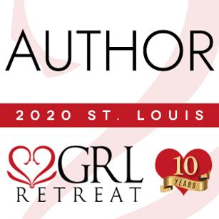 GRL 2020 badge.png
