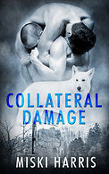 Collateral - Cover.jpg