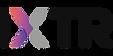 IXTR logo.png