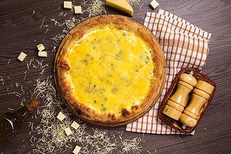 4 сыра.jpg