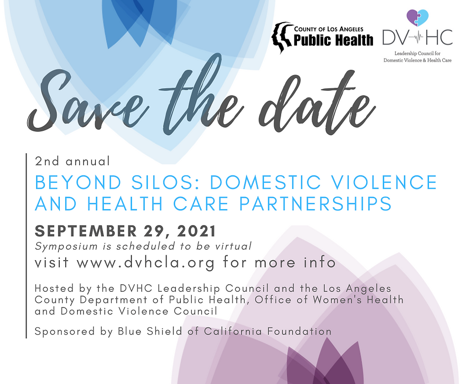 2021 Symposium Save the Date card.png