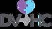 DV_HC Logo_edited.png