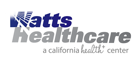 watts_health_care_tag.png