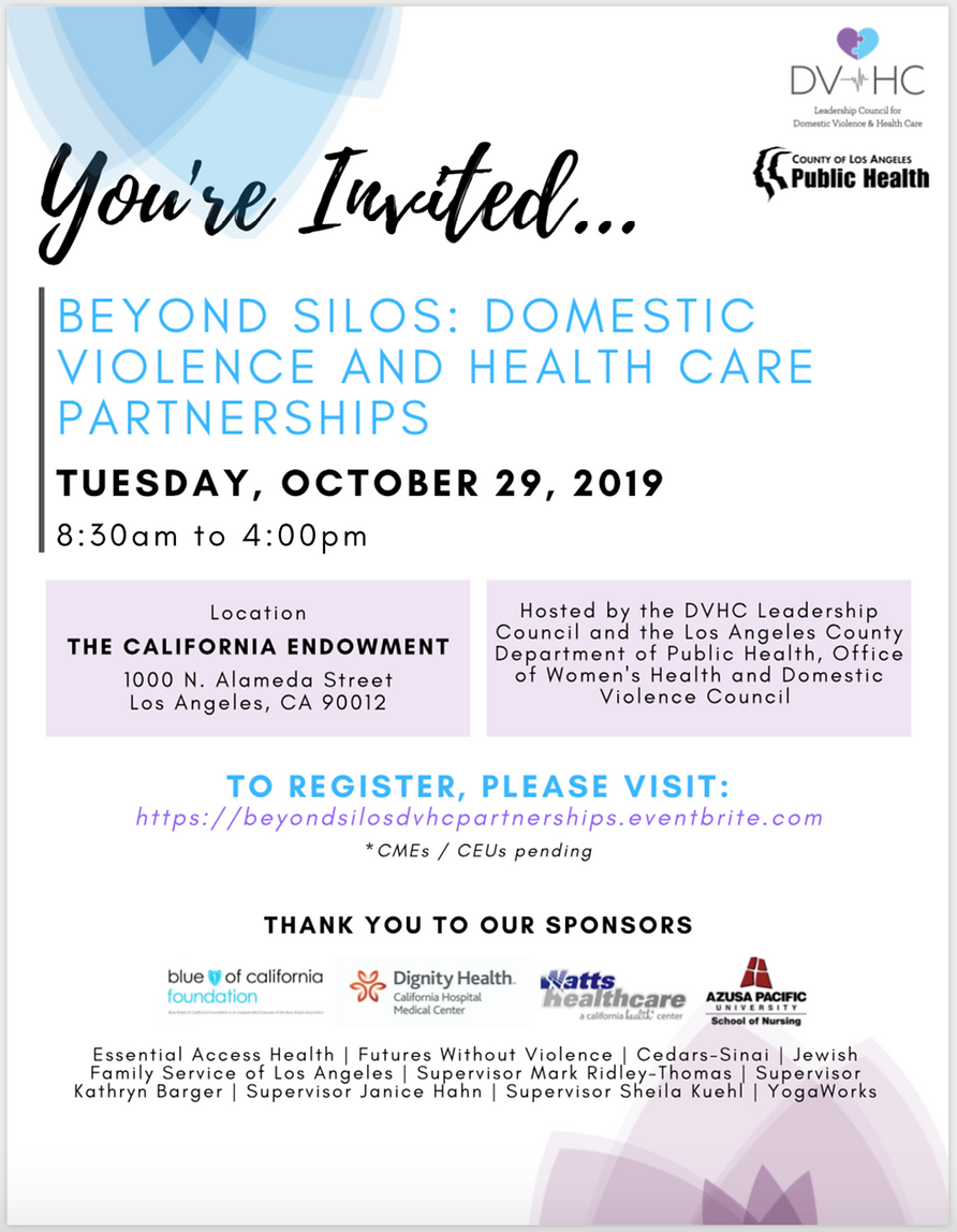 Beyond Silos Registration Flyer.png