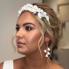 summer brides are getting organised with