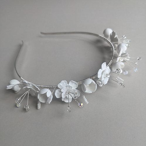 AURORA Headband