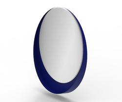 egg2-julie-H-2013
