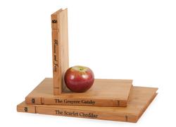 Book Boards Core