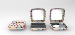 Color1-case-JH.png