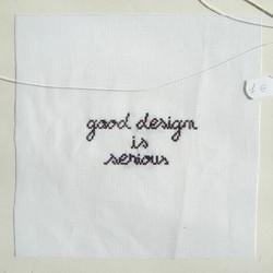 design-is-julie-H-2013
