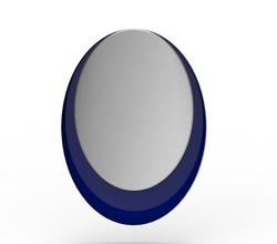 egg-julie-H-2013