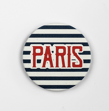AIMANT PARIS STRIPES
