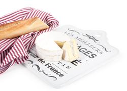 Ceramic Cheese board CoreHome