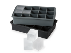 Ice cube trays Core Home